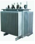 高价回收二手配电变压器上海