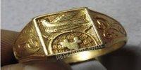 陕西西安地区回收贵金属金,银,铂,铑,钯