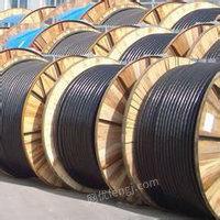 上海高价回收大量电线