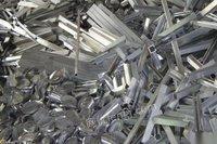 废铁废铝杂物回收