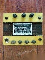 出售BK—300型控制变压器