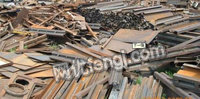 大量废钢求购