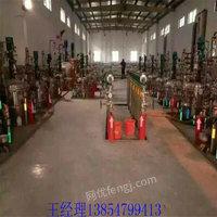 深圳厂家购销二手果酒厂设备,葡萄酒生产线,白酒设备,啤酒设备