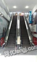 郑州电梯回收,旧电梯拆除,郑州二手电梯回收公司。