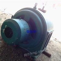 低价出售XJ02一W一42/1x11斜击式水轮机配400千瓦6极发电机,配电柜