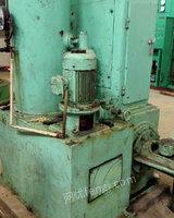 湖南出售二手水轮发电机组
