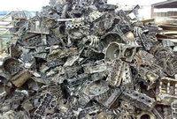 上海松江区求购废铝