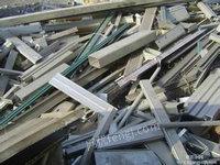 上海回收大量废铝