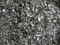 上海于成回收铝渣