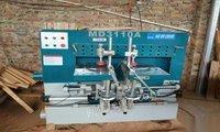 专业大量收购废旧木工机械设备