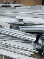 上海于成供应废铝板