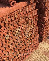 低价出售钢管3米长2万吨货在苏州