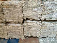 出售供应PP编织袋、蛇皮袋、吨袋
