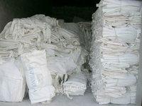 出售吨包吨袋编织袋