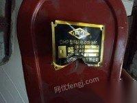 沪工牌DHP环链电动提升机出售