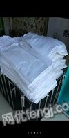 急需长期酒店宾馆旧地毯旧布草,床单被罩,毛巾浴巾