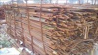 广州铜碎回收、ps板回收、铝线回收、电控箱回收等等