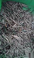 求购东莞市实力公司专业钨钢 废铜 凯发娱乐 电缆 稀有金属
