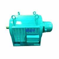 长期出售二手水轮发电机500KW