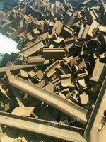 苏州新区废铜废铝回收