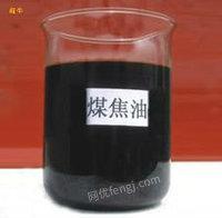 贵阳出售一批煤焦油