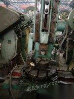 急售插床一台,B5020,辽宁抚顺机床厂,9成新,价格面议