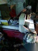 出售上海罗特雕刻机