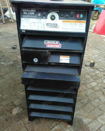 市场库存二手350纯净水灌装机