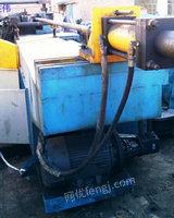 出售:张家港产159单头弯管机/弯管机