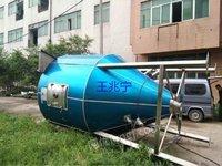 市场现货150型离心喷雾干燥机