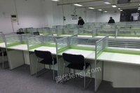 供应武汉鹏飞各种新旧家具大量老板桌椅隔断屏风餐椅