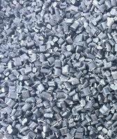 处理LDPE Black recycled Grade C颗粒