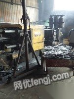 处置积压180吨压铸机,力劲压铸机,180吨力劲压铸机