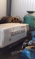 方圆集团sbs-10-05-22砂浆泵出售
