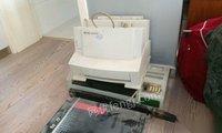 复印机,打印机,计算机等图文设备降价出售