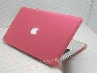 收购上海苹果ipad平板电脑苹果笔记本