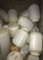 低�r�D�各�塑料桶