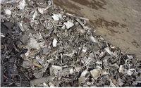 大量回收废铜