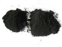 供应改性沥青胶粉