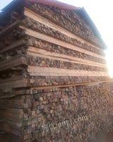 求购黑龙江木方、建筑钢管扣件、旧设备