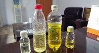 广东专业回收废柴油