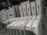 求购出租各种品牌1P-5P空调中央空调专业空调移机