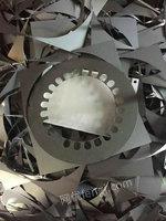 矽钢片大量出售
