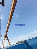 葫芦龙门10T-30米出售
