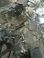 长期大量高价回收各种不锈钢废料边角料