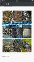 长期大量回收各种废弃含锡金属料