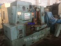 出售南京Y3180滚齿机