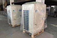 转让库存北京大金空调变频多联机吸顶机风管机