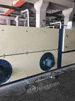 出售260台湾皇吉定型机