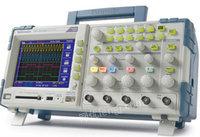 回收示波器TPS2012B/TPS2014B